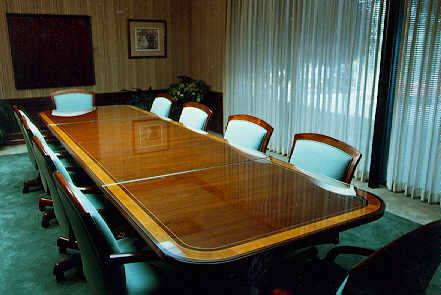 Assemblée générale dans Association ag