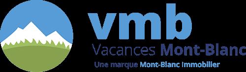 logo-vacances-mont-blanc